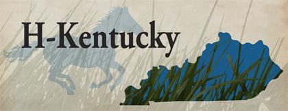 H-Kentucky logo