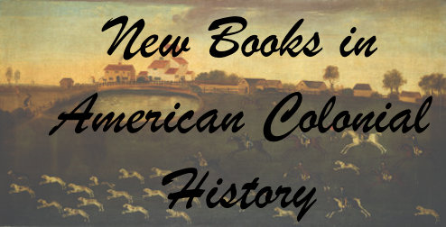 Early American Books 1 Design Elements H Net