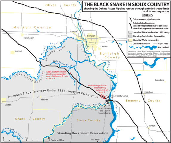 Historical Perspectives on Tribal Sovereignty and the