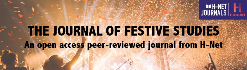 https://networks.h-net.org/system/files/contributed-files/festivestudiesjournaldraft3.png