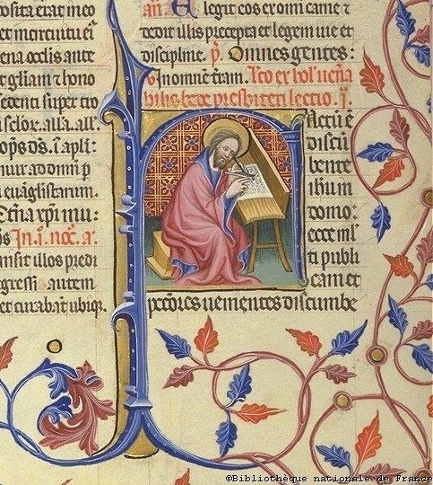 Écriture érotique au début de l'Angleterre moderne